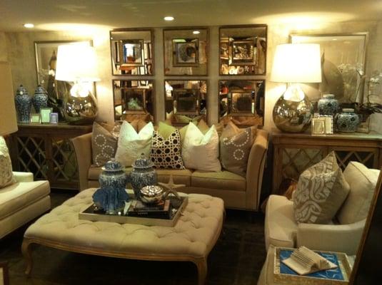 Bliss Home U0026 Design 3321 E Coast Hwy Corona Del Mar, CA Antique Dealers    MapQuest