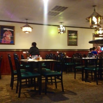 Photo Of Young S Garden Chinese Restaurant Kenner La United States