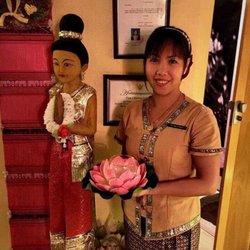 Thai massage mit happy end hamburg