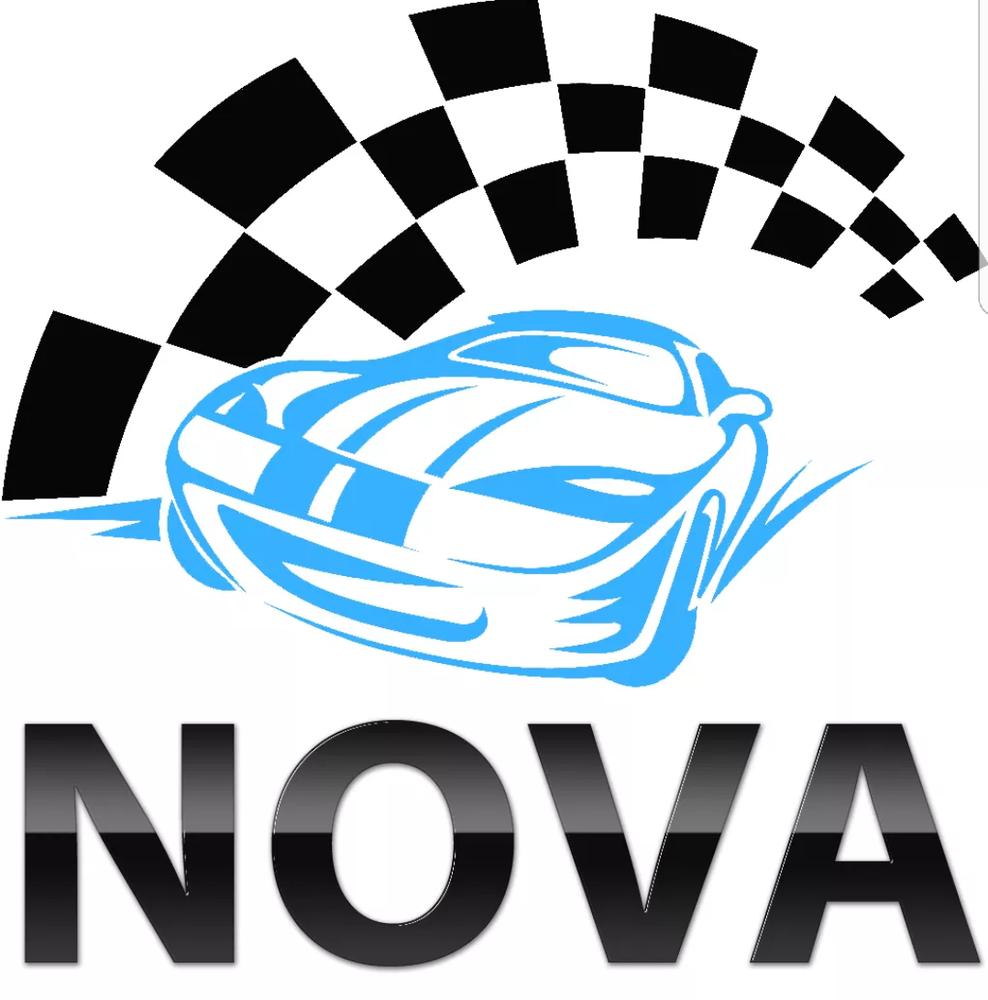 Nova Driving School: 25607 Poland Rd, Chantilly, VA