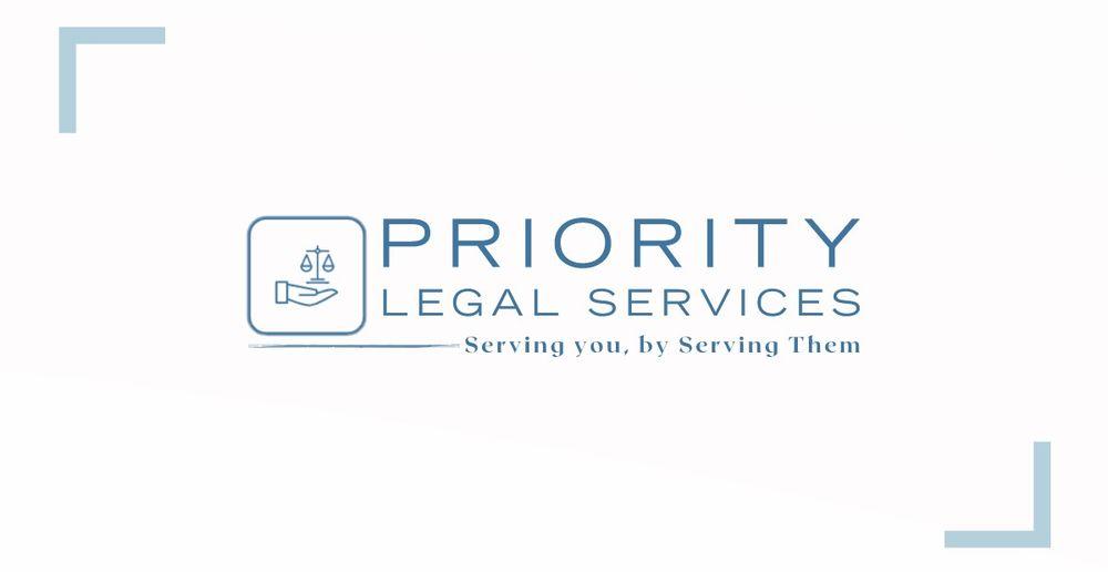 Priority Legal Services: 420 20th St N, Birmingham, AL