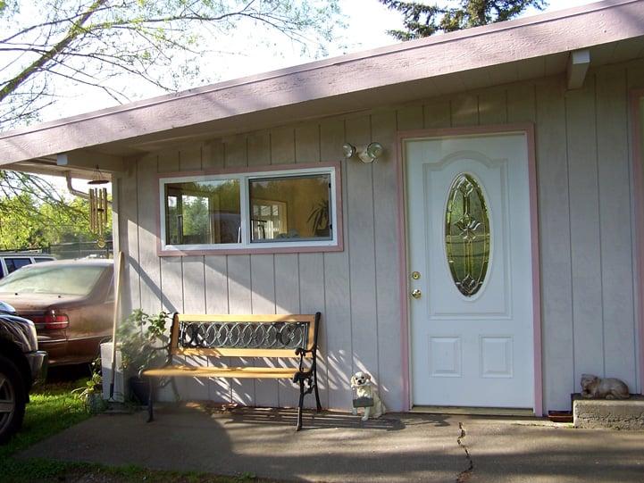 Kats and Dawgs Grooming: 4592 Lincoln Rd, Blaine, WA