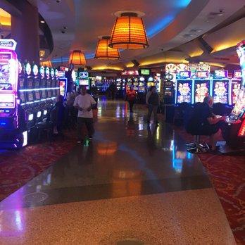 Morongo casino - Online casino