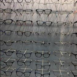 cbf525a0e2f Walmart Vision   Glasses - 13 Photos   14 Reviews - Optometrists ...