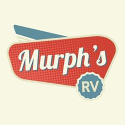 Murph's RV
