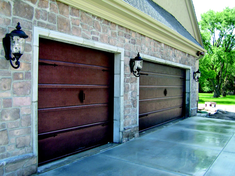 Photo Of Martin Garage Doors Of Nevada   Las Vegas, NV, United States.
