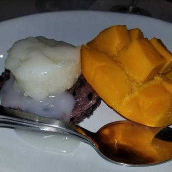 Bkk Thai Kitchen And Bar