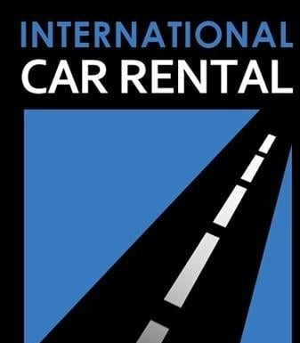 Enterprise Car Rental San Diego International Airport