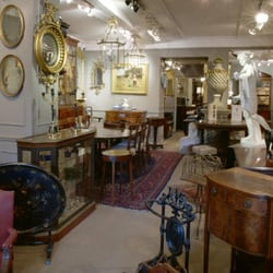 Photo Of Ou0027sullivan Antiques   Dublin, Republic Of Ireland