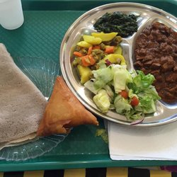 Addis ethiopian food ethiopian 200 n main st fairfield ia photo of addis ethiopian food fairfield ia united states forumfinder Image collections