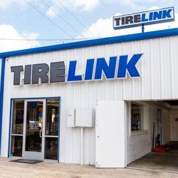 Tirelink 24 Photos Amp 50 Reviews Tires 23020 N