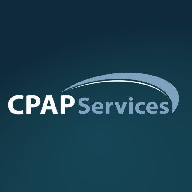 CPAP Services: 809 Bay Ave, Capitola, CA