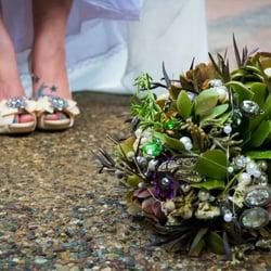 Garden Wedding Chapel Wedding Chapels 845 Main St Morro Bay Ca
