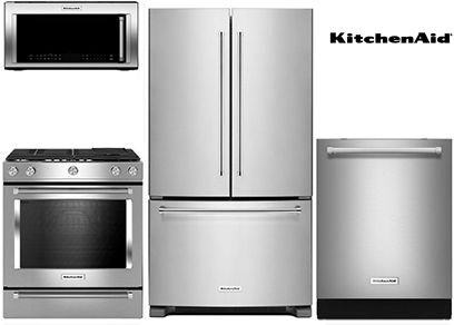 Taylor's Appliance Repair: Peoria, IL