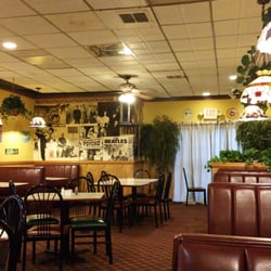 Photo Of Jerry S Restaurant Bowling Green Ky United States