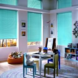 A1 Quality Blinds CLOSED 12 Photos Shades Blinds 9925