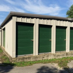 Photo Of Forest Park Self Storage   Bowling Green, KY, United States