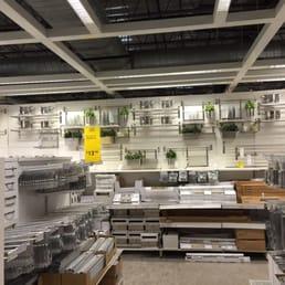 Photo Of Ikea Long Island Hicksville Ny United States