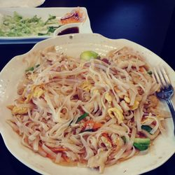 Photo Of Asian Cuisine Richmond Ky United States This Is A Partially