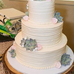 Photo Of Cakes U0026 More Bakery   San Antonio, TX, United States.
