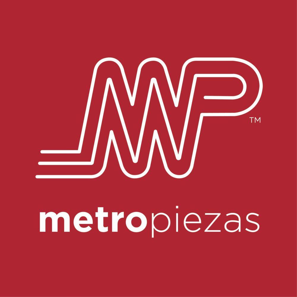 Metropiezas: Av. Gautier Benítez S/N, Caguas, PR