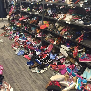 Photo Of Nordstrom Rack Pleasant Hill Ca United States Appaly This Is