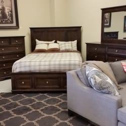 Photo Of Homelife Furniture U0026 Accessories Pleasanton   Pleasanton, CA,  United States. Storage