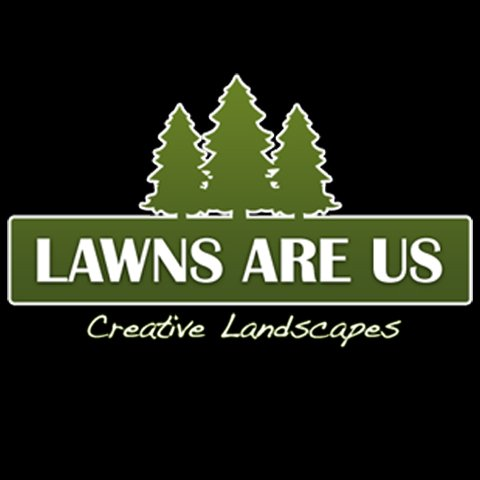 Lawns Are Us - Creative Landscapes: 5020 W 210th St, Jordan, MN