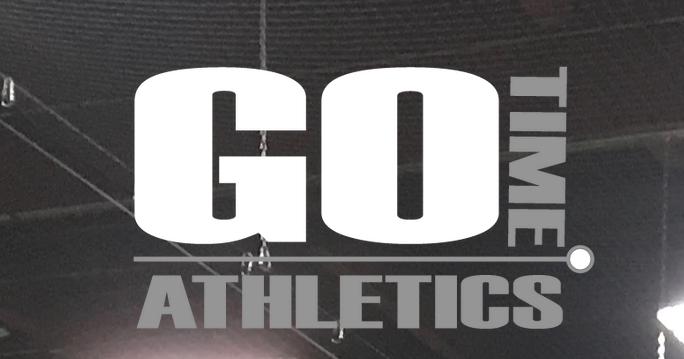 Go Time Athletics
