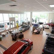 Toyota of Bellingham - 11 Photos & 77 Reviews - Car ...