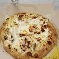 Domino\'s Pizza - Pizza - 5358 Airport Hwy, Toledo, OH - Restaurant ...