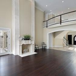 u save wholesale flooring - carpeting - 1248 victoria street n