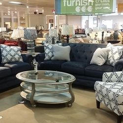Rudy Furniture Furniture Stores 2505 Eastern Blvd Montgomery