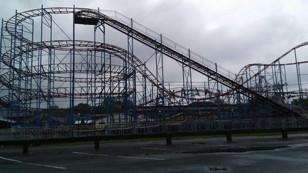 sylvan beach amusement park 112 bridge street sylvan beach ny amusement parks mapquest