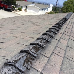 Wonderful Photo Of Great American Roofing   San Pedro, CA, United States. Call Us