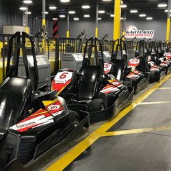 Go Kart Dallas >> Top 10 Best Go Karts In Dallas Tx Last Updated July 2019 Yelp