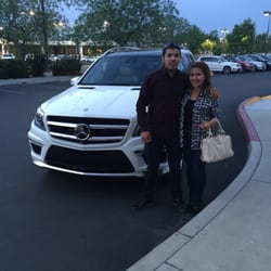 Car Dealerships In Fresno Ca >> Mercedes Benz Of Fresno 15 Photos 71 Reviews Car Dealers