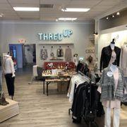 2e3ff87dd91 thredUP - 20 Photos   50 Reviews - Shoe Stores - 1366 N Main St ...