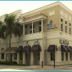 Nicklaus children s palm beach gardens outpatient center urgent care 11310 legacy ave palm for Urgent care palm beach gardens