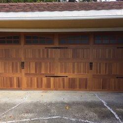 Photo Of Alhambra Garage Door   Walnut Creek, CA, United States. This Is