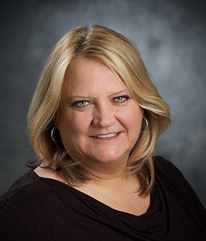 Karen Kuhlman - Pleasant View Realty: 3120 S Business Dr, Sheboygan, WI