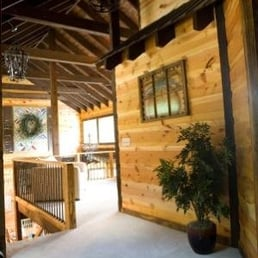 Lake Lanier Vacation Rentals Vacation Rental Agents 3130
