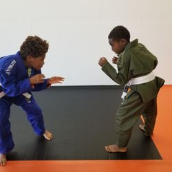 Let's Roll - Jiu Jitsu and Wrestling Club - 14 Photos - Brazilian