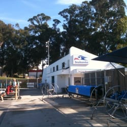 Slo Swim Center Swimming Pools 900 Southwood Dr San Luis Obispo Ca United States Phone