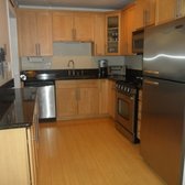 Photo Of La Kitchen Cabinets Van Nuys Ca United States First