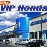 Good Photos For VIP Honda   Yelp