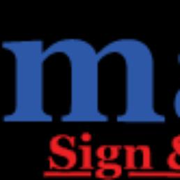 Photo Of Damar Sign Lighting Kawartha Lakes On Canada  sc 1 st  CDA Irondale & Damar Sign Lighting | Iron Blog azcodes.com