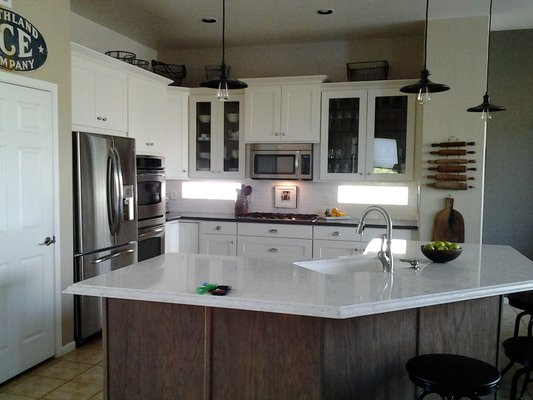 Photo Of Design Remodel Tucson   Tucson, AZ, United States. From Dated  Golden