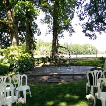 Postlewait\'s Country Weddings - 23 Photos - Venues & Event Spaces ...