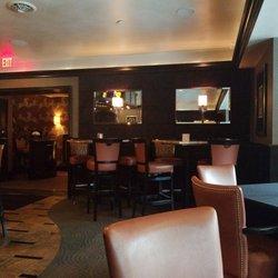 Photo Of The 31 Club Buffalo Ny United States Dining Area